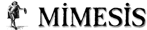 Mimesis Sahne Sanatları Portali