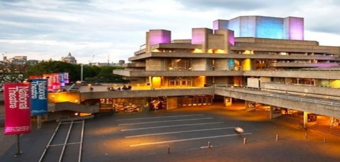 National Tiyatro, Pandemi Nedeniyle 400 Kişinin İşine Son Veriyor