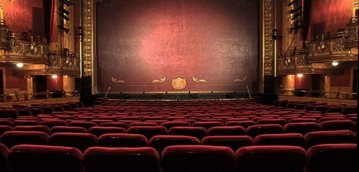 Pandemide Tiyatro: Yardımlar ve Kamusal Tiyatro Tartışmaları