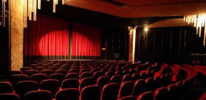 Tiyatrolar da 'Normalleşmek' İstiyor